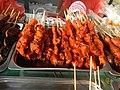 06606jfCandaba, Pampanga Market Fishes Foods Landmarksfvf 09.jpg