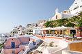 07-17-2012 - Oia - Santorini - Greece - 24.jpg
