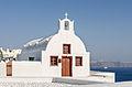 07-17-2012 - Oia - Santorini - Greece - 48.jpg