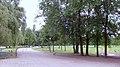07.06.2010. München - panoramio (16).jpg