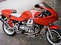 071013-Daytona-GoldSchraub0001.jpg