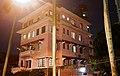 08-017 Edificio Sousa (3).JPG