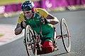 080912 - Stuart Tripp - 3b - 2012 Summer Paralympics.jpg