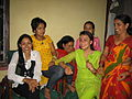 0901 girls singing team (3049750766).jpg