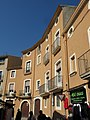 097 Cal Posas, pl. Oli 2-4 (Vilafranca del Penedès).jpg