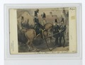 1' Regiment Chasseur à Cheval Officer Trompette (NYPL b14896507-88366).tiff