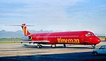 1-Time MD82 ZS-TRD (40356554861).jpg