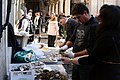 1.1.17 Dubrovnik 1 Concert with Oysters and Sparkiling Wine 19 (31215163253).jpg
