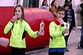 1.1.17 Dubrovnik 2 Run 056 (31993900636).jpg
