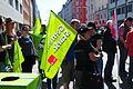 1. Mai 2012 in München 011.jpg