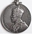 1. Military Medal Obverse 1930-37.jpg