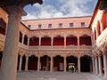 1004 03 Guadalajara-Palacio Infantes (15).JPG
