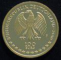 100 EUR Gold Würzburger Residenz z 2010.JPG