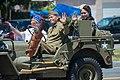 100th 442nd Veterans Association (14212348142).jpg