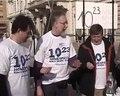 File:1023 campaign Hungary.webm