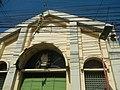 1047Kawit, Cavite Church Roads Barangays Landmarks 01.jpg