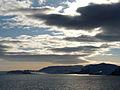10 To Honningsvåg (5621902596).jpg
