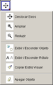 11º menu da barra de ferramentas do GeoGebra 3.2.30.0.png