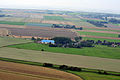 11-09-04-fotoflug-nordsee-by-RalfR-100.jpg