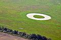 11-09-04-fotoflug-nordsee-by-RalfR-145.jpg
