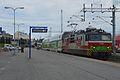 11.07.16 Rovaniemi Sr1 3022 (28376011821).jpg