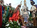 1103Holy Wednesday processions in Baliuag 17.jpg