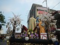 1103Holy Wednesday processions in Baliuag 26.jpg