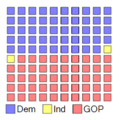 110th US Senate seats.png