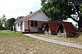 11456-Site Moulin de Beaumont - 004.JPG