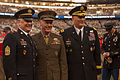 115th Army vs. Navy Game 141213-A-KH856-475.jpg