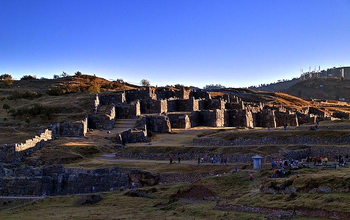 118 - Cuzco - Juillet 2009.jpg