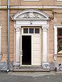 11 Nezalezhnosti Street, Stryi (04).jpg