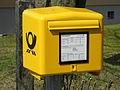 12-04-21-wildparkstrasze-ebw-by-RalfR-11.jpg