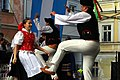 12.8.17 Domazlice Festival 307 (36415656091).jpg