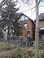 120 Albany Ave Annex Toronto.jpg
