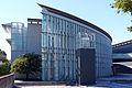 121013 Wakayama Prefectural Museum03s5.jpg