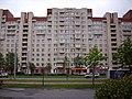 122, Veteranov prospect, Krasnoselskiy rayon, Sankt-Peterburg, Russia.jpg