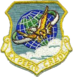 1254th-air-transport-wing-MATS.png