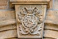 129-Wappen Bamberg Obstmarkt-1.jpg