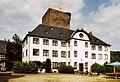 12RK-Burg Langenau-Schlossgebaeude.jpg