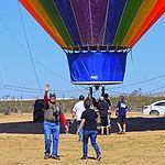 12th Annual Apple Valley Air Show (10262281216).jpg