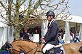 13-04-21-Horses-and-Dreams-Rolf-Moormann (11 von 11).jpg