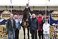 13-04-21-Horses-and-Dreams-Siegerehrung-DKB-Riders-Tour (28 von 46).jpg