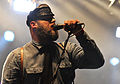 13-04-27 Groezrock Turbonegro Tony Sylvester 03.jpg