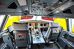 13-08-06-Cockpit-d-alpa-a330-200.jpg