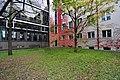 13-10-25-landtag-sachsen-auszen-RalfR-23.jpg
