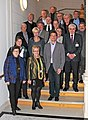 13-12-11-Landtag-Mecklenburg-Vorpommern-ehemalige-MdL-10.jpg