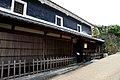 130629 Gojo Shinmachi Gojo Nara pref Japan00s3.jpg