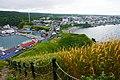130726 Cape Peshi in Rishiri Island Hokkaido Japan11s3.jpg