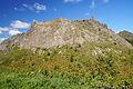 130922 Mount Usu Sobetsu Hokkaido Japan08s.jpg